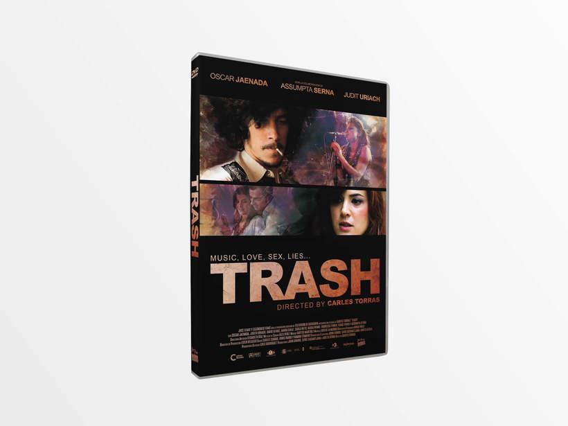 Trash 1
