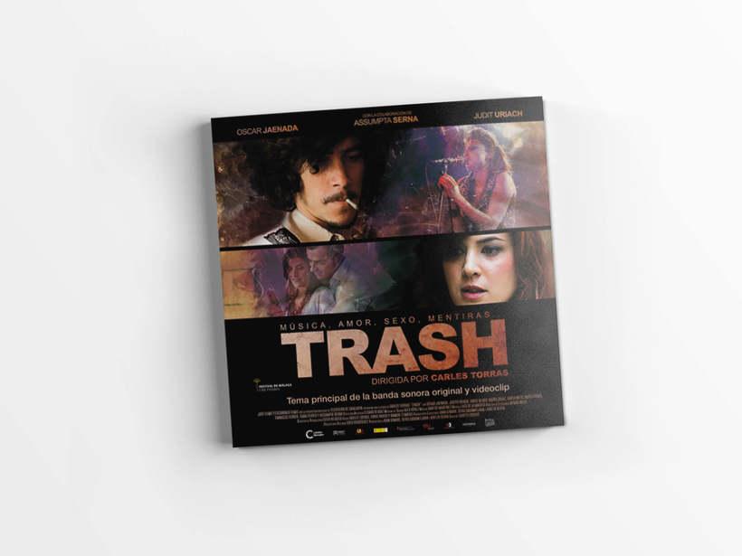 Trash 2
