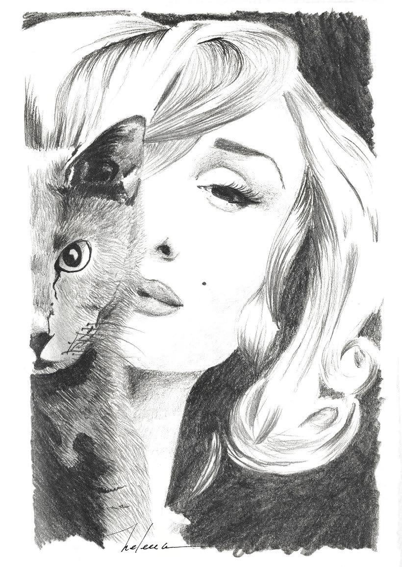 ...just a sketch... -1