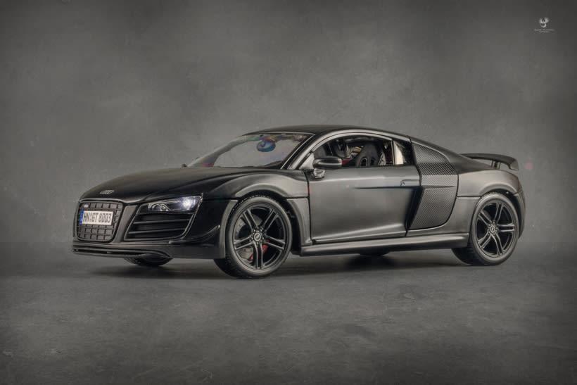 Audi r8 gt3 domestika audi r8 gt3 0 publicscrutiny Images