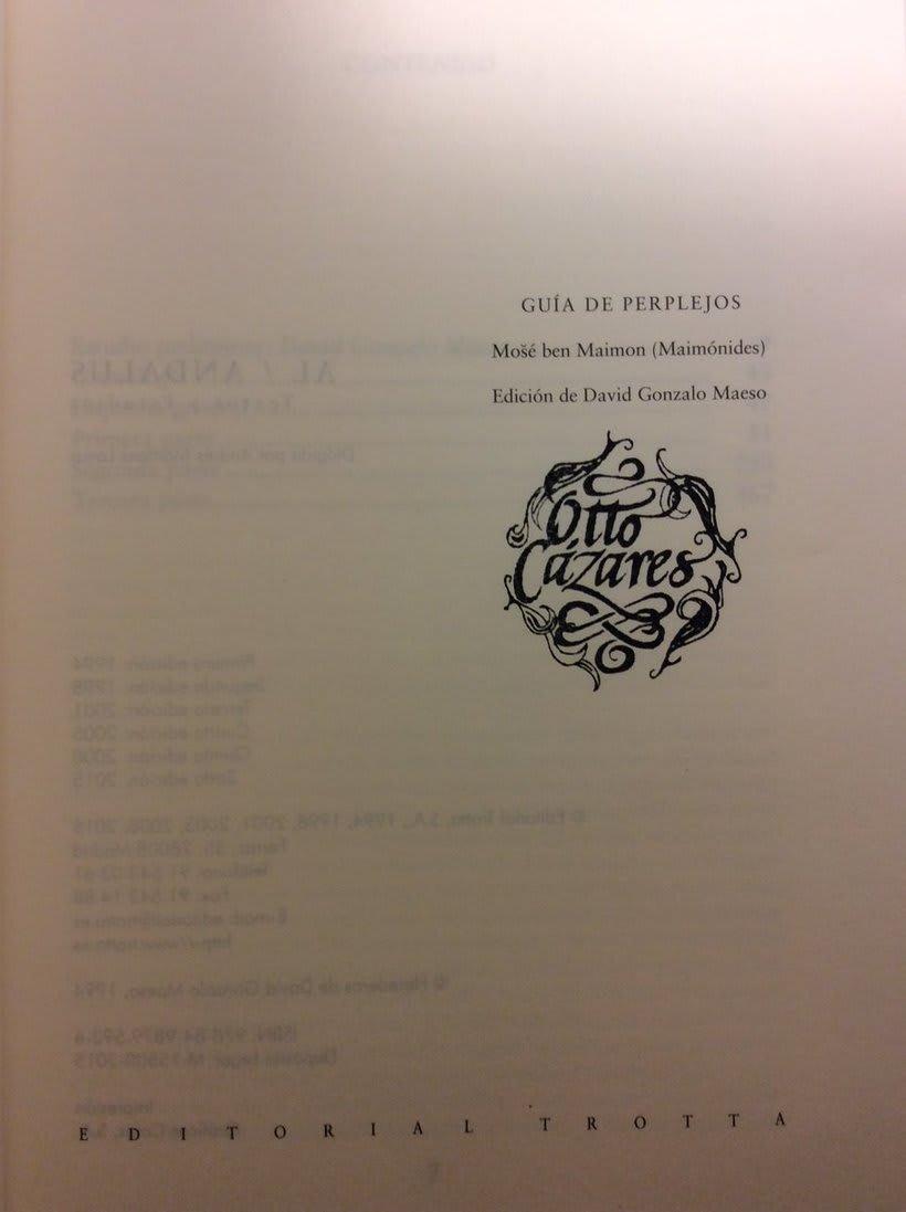 ex libris otto cázares -1