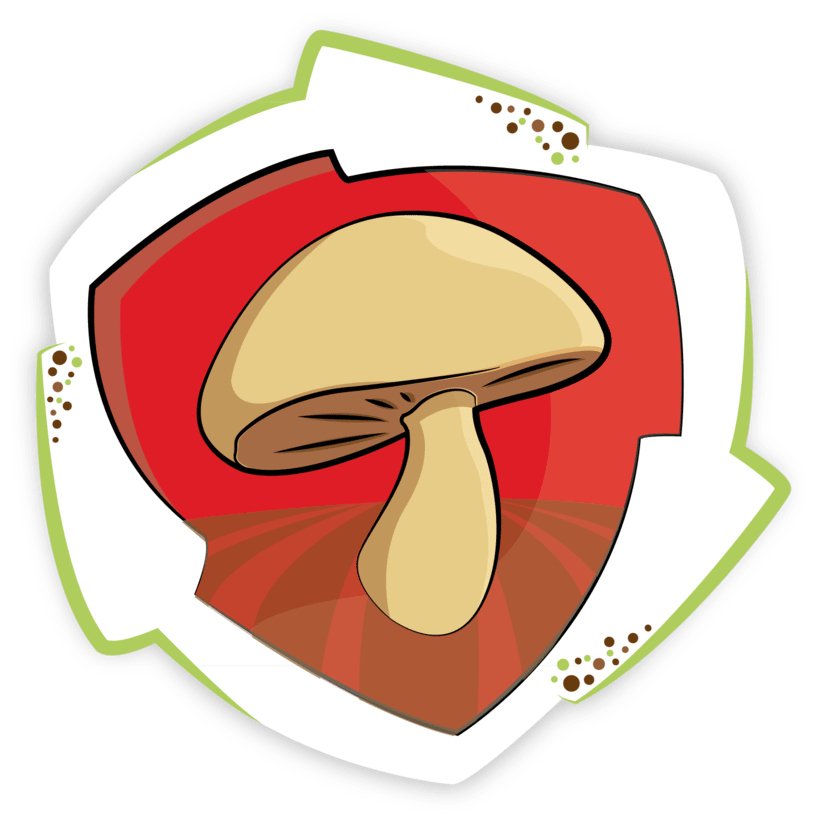 Asociación de alimentación ecológica. 2