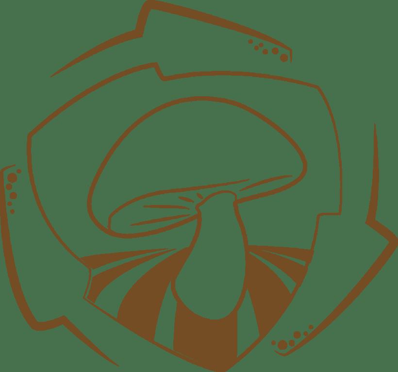 Asociación de alimentación ecológica. 3