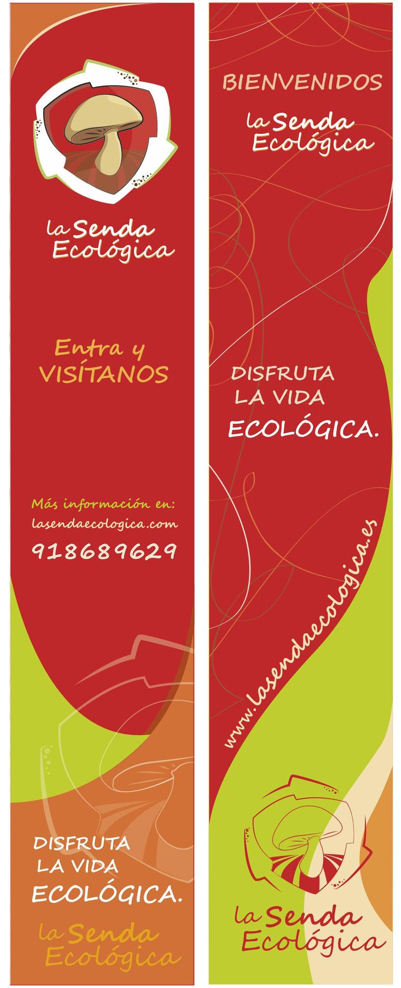 Asociación de alimentación ecológica. 5