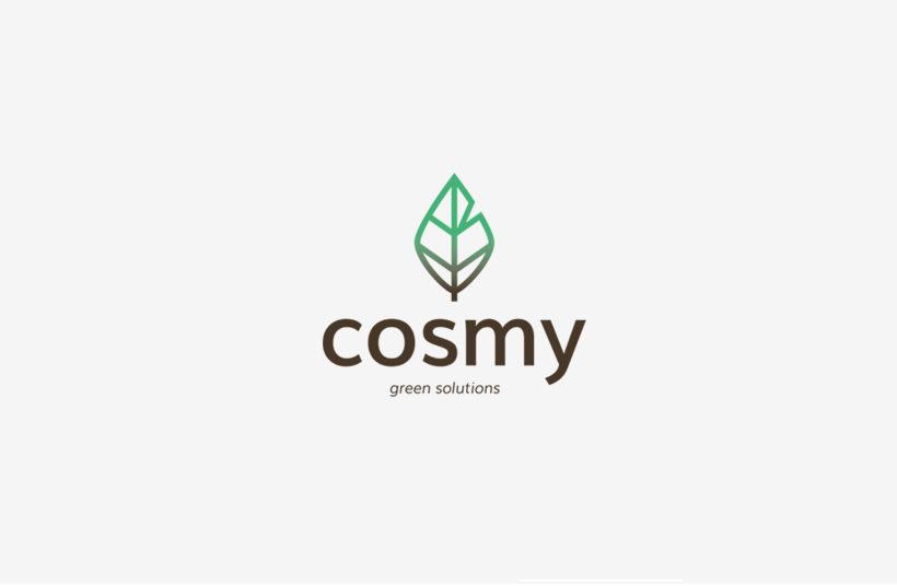 Cosmy 0