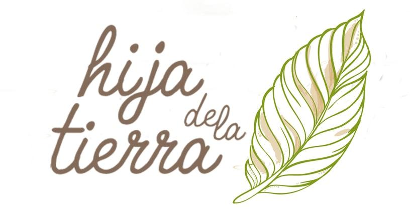 Logotipos. 2