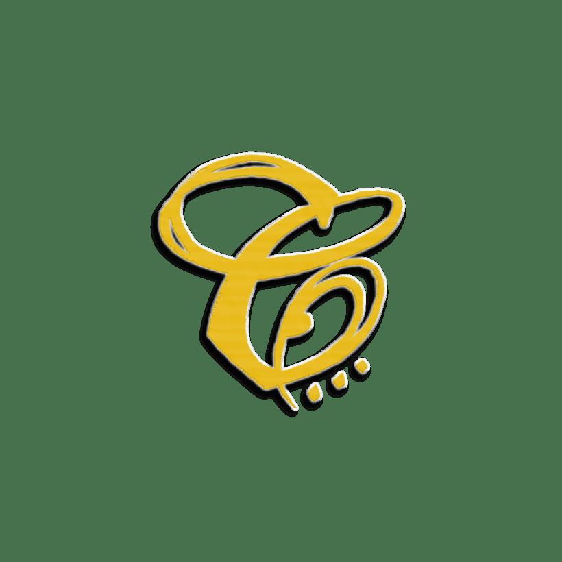 Logotipos. 4