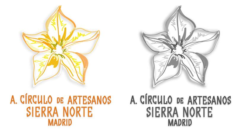 Logotipos. 5