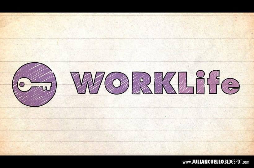 Worklife 2