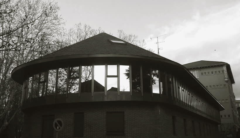 House -1