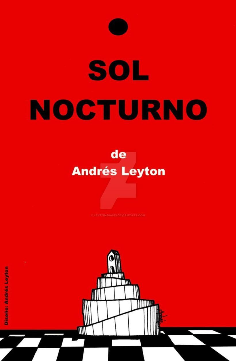 Andrés Leyton.Gráfica 2017/18 37
