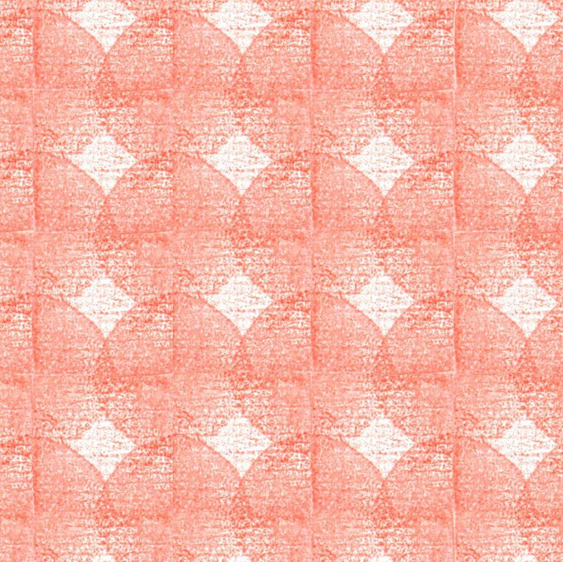 Mi Proyecto del curso: Diseño de estampados textiles 6