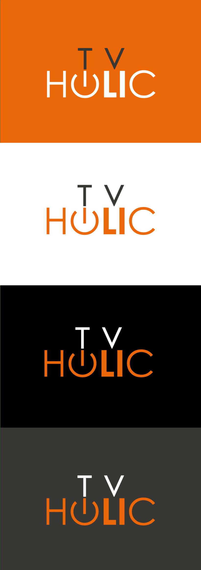 TV Holic 1