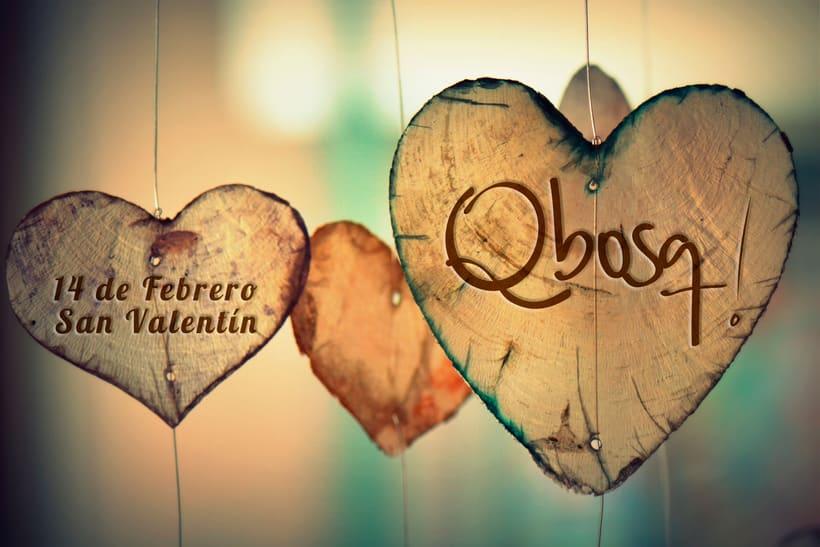 Carteles San Valentínn Qbosq -1