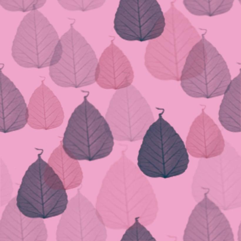 Diseño de Patterns 0