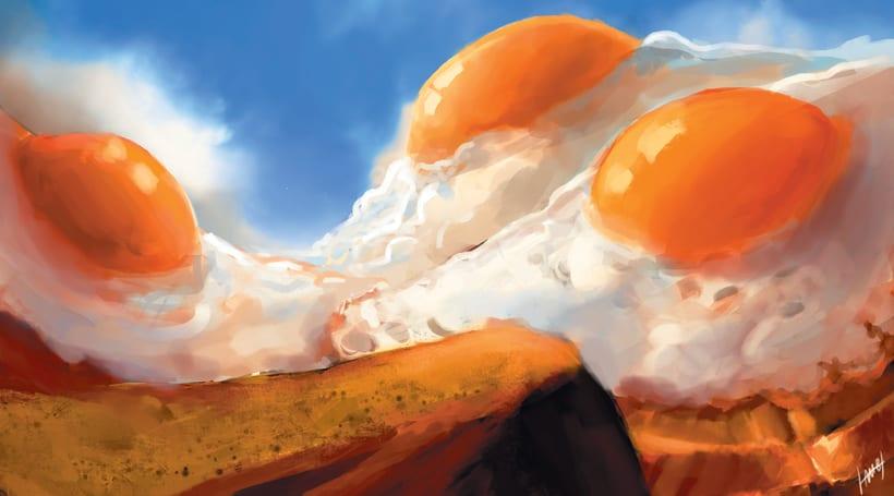 MT. Egg -1