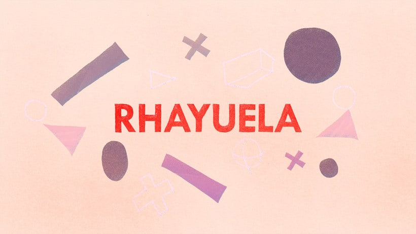 Rhayuela films Animation 2