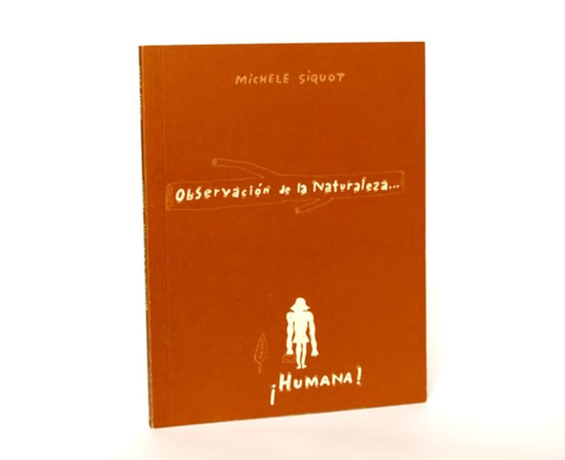 Borobiltxo Libros 4