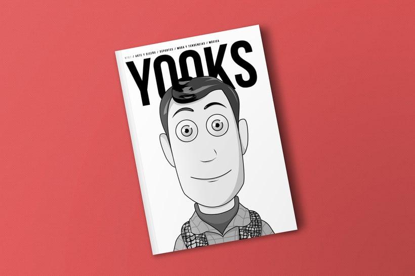Woody art & gif 0