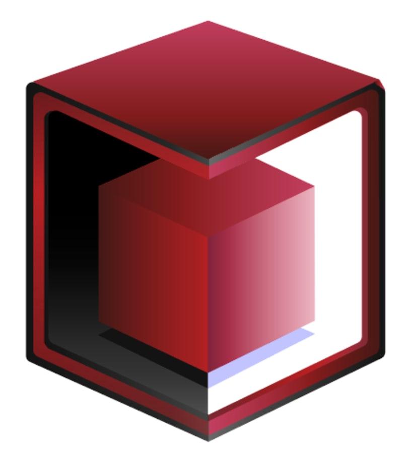 Proyecto para compañia de vpn y virtual machine -1