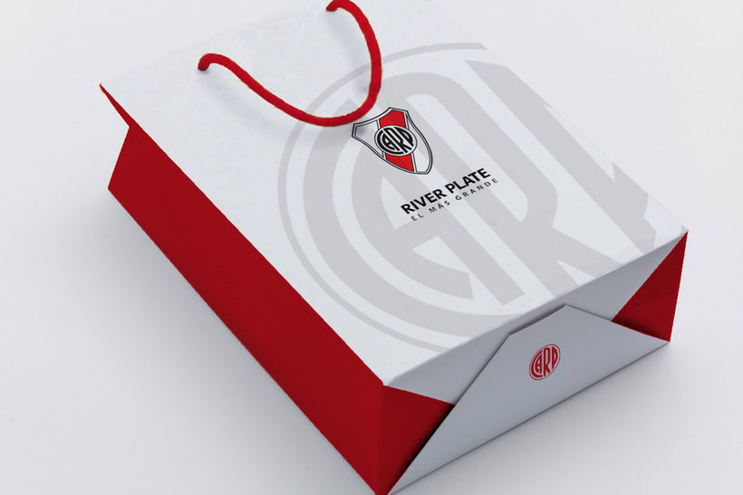 River Plate 1