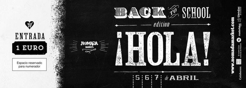 5 años, 16 ediciones – Nomada Market 3