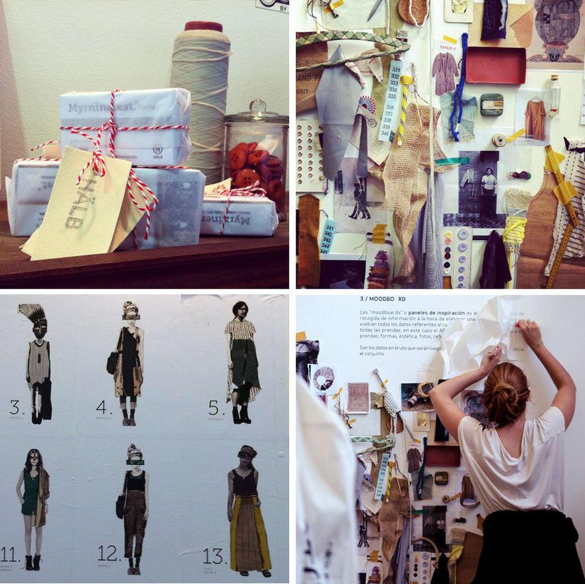 5 años, 16 ediciones – Nomada Market 33