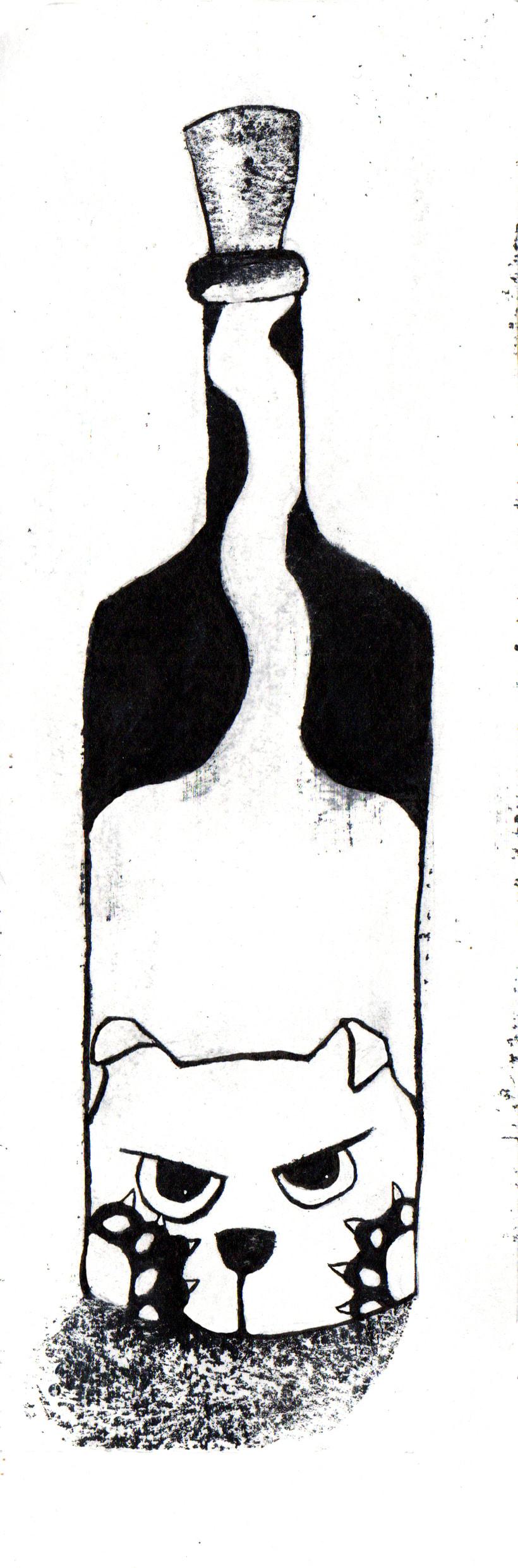 Animalengua 2