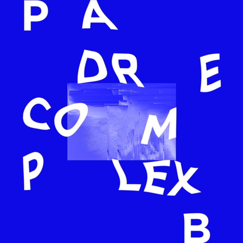 Cartelería y cover art 8