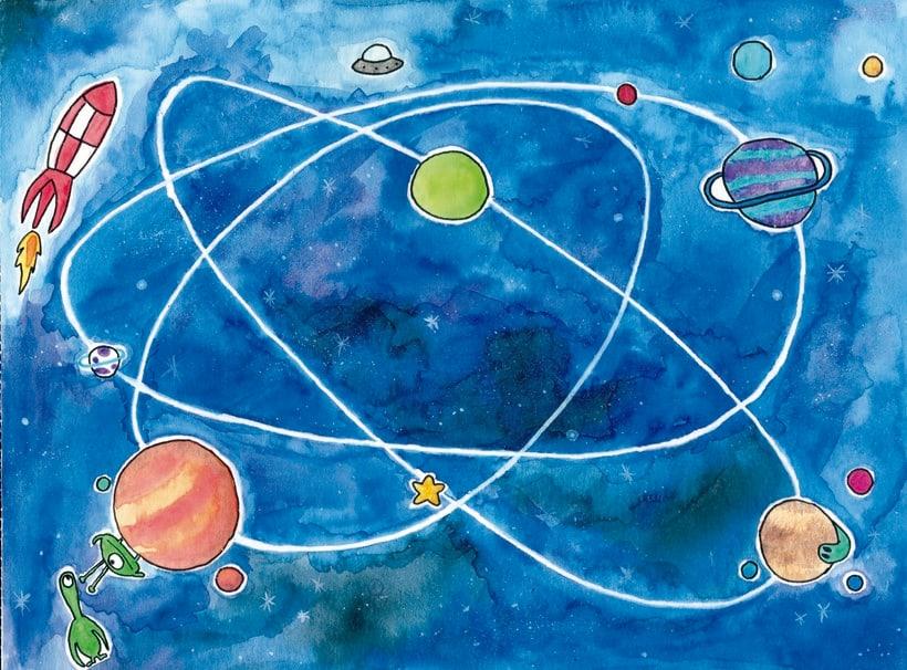 Mi universo -1
