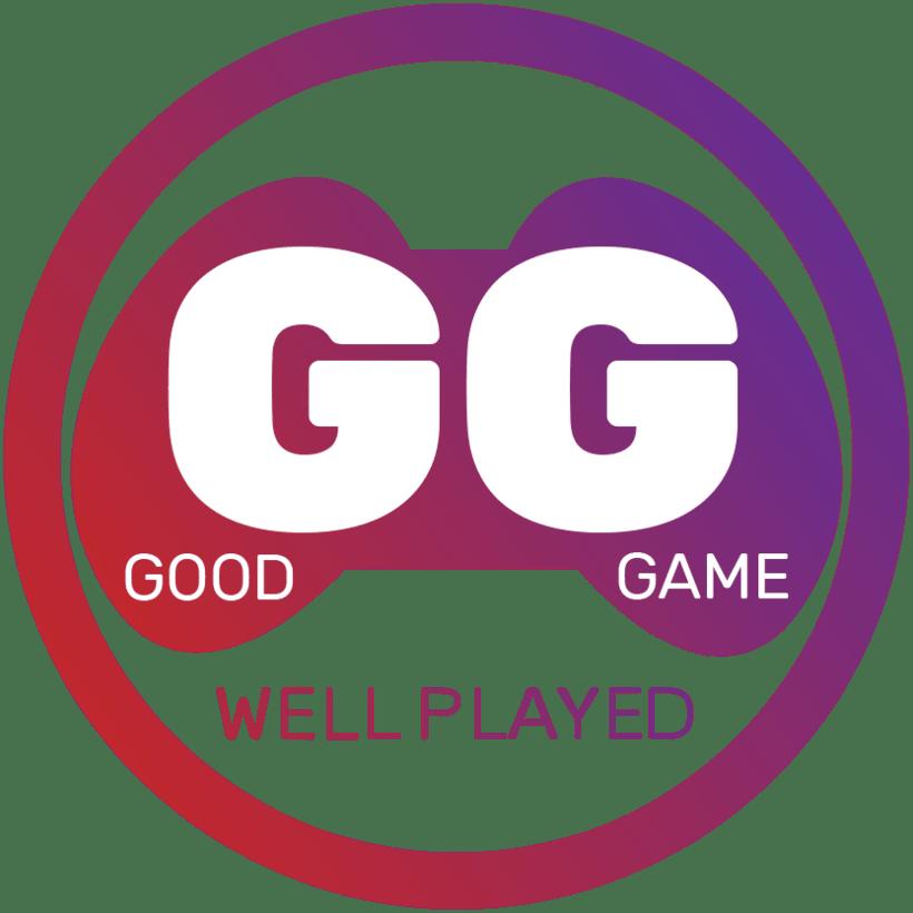 Vectorized Logos / UI 1