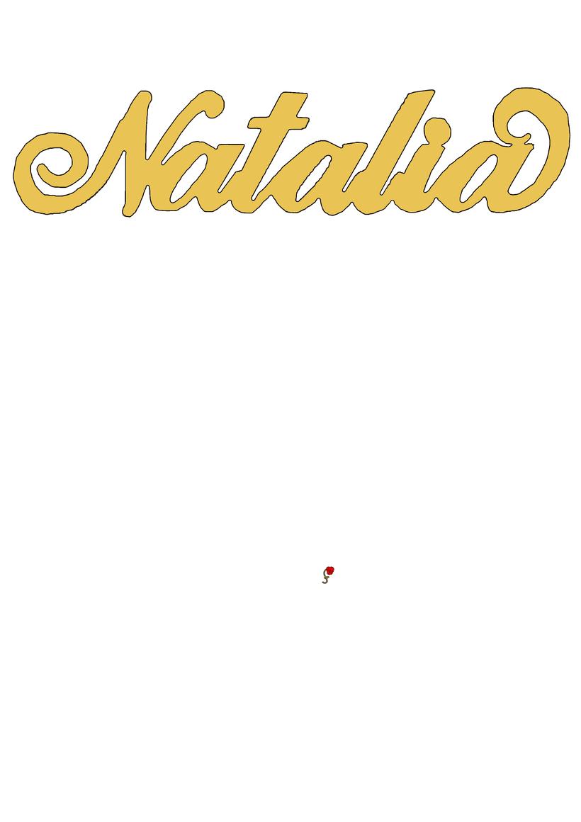 Nathy Peluso, La Sandunguera 0
