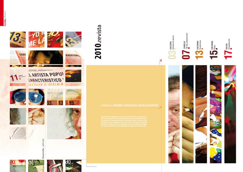 Del86   Comunicación Visual [Portfolio digital] 10
