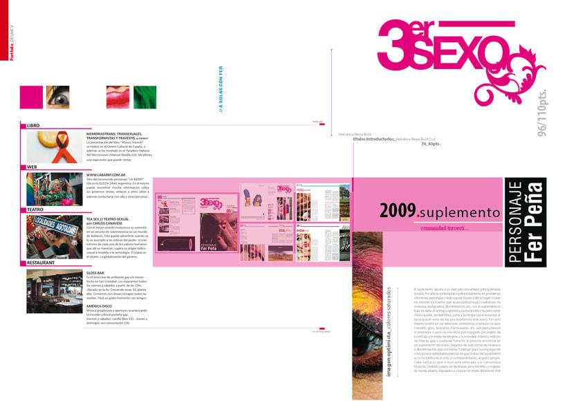 Del86   Comunicación Visual [Portfolio digital] 11