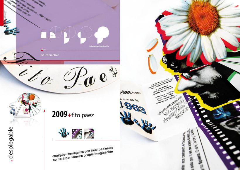 Del86   Comunicación Visual [Portfolio digital] 16