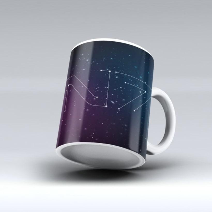 Diseño de tazas 1