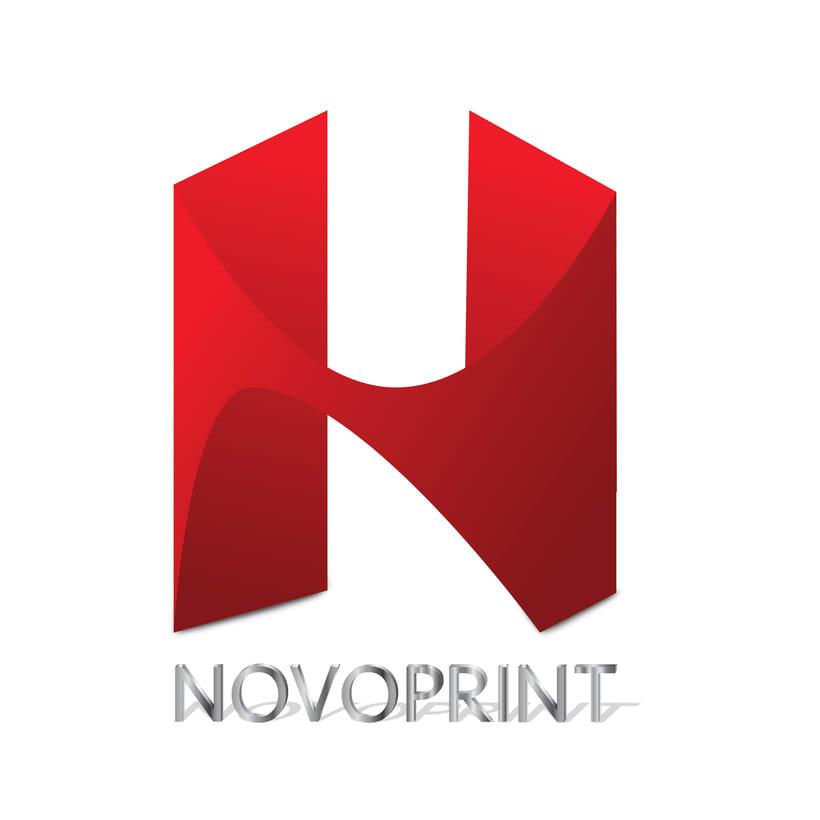 NOVOPRINT 0