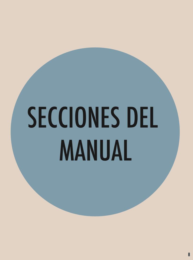 Manual de distribución de producto  3