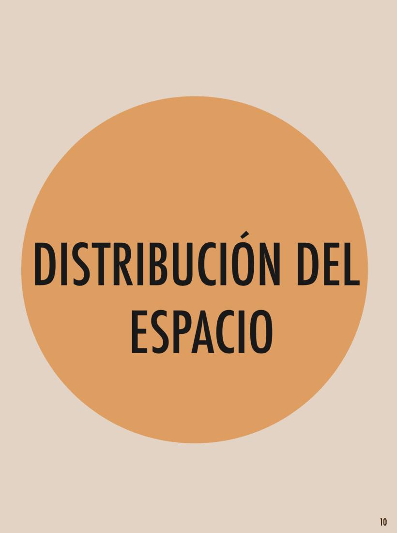 Manual de distribución de producto  5