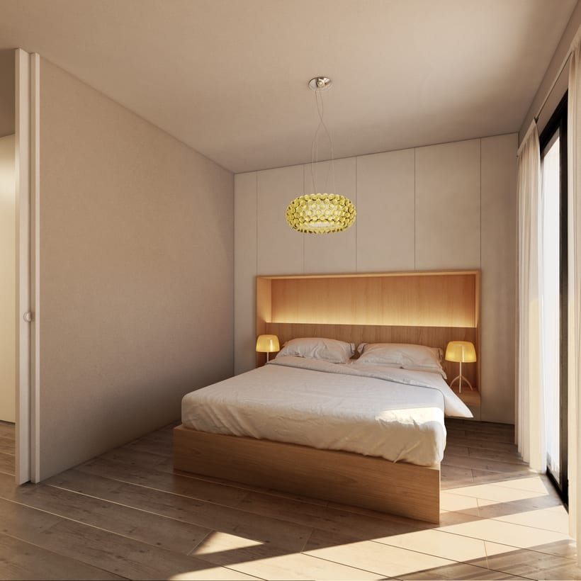 3D loft_Carmen 0