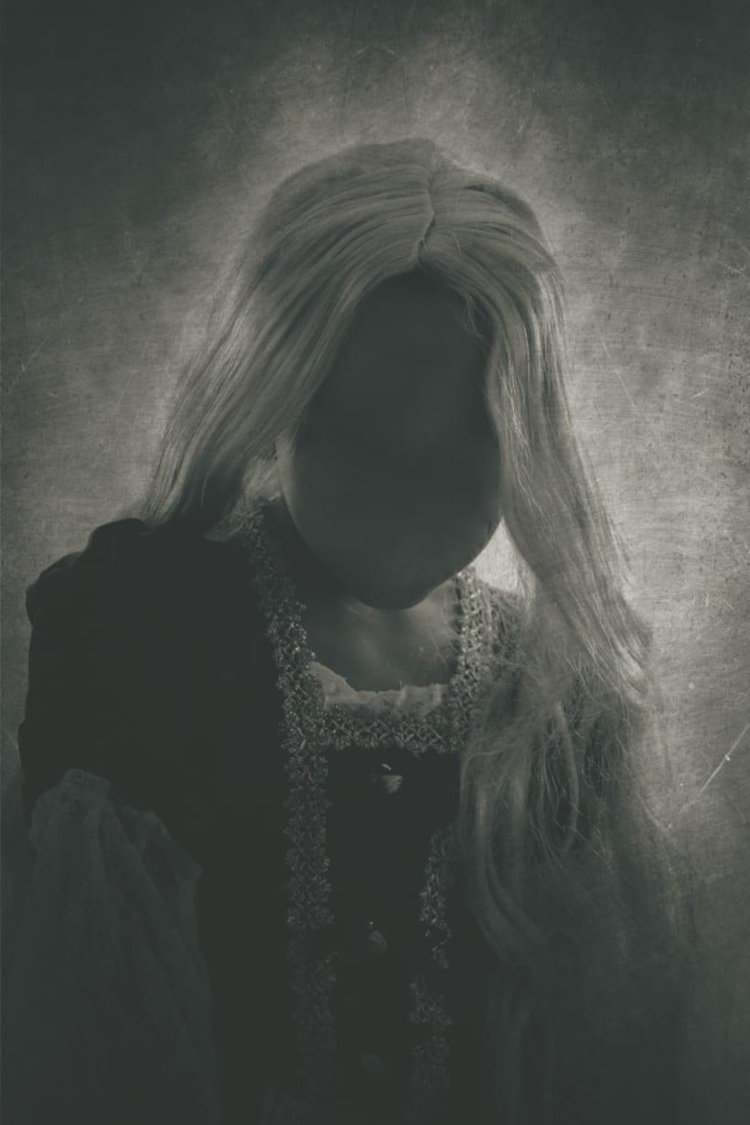 Ouija Juego de Mesa 6