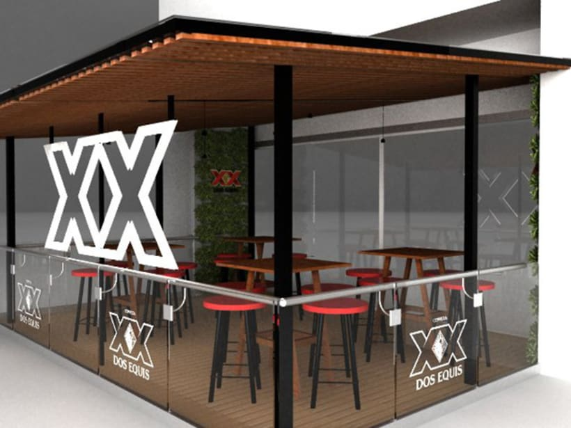 Proyectos diseñados en PX Promociones S.A. de C.V 25