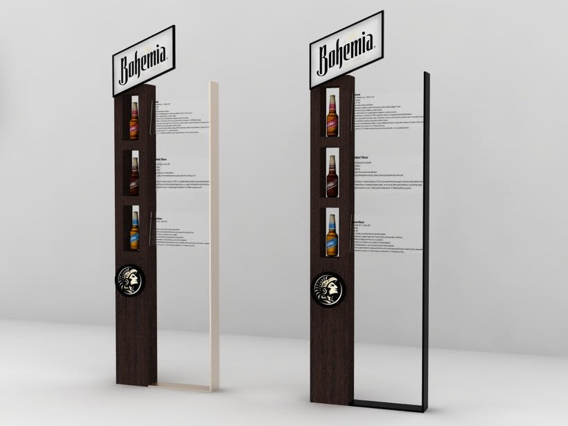 Proyectos diseñados en PX Promociones S.A. de C.V 40