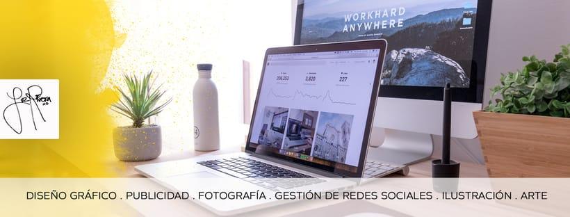 Mi Proyecto del curso: Branded content y content curation para tu marca personal -1