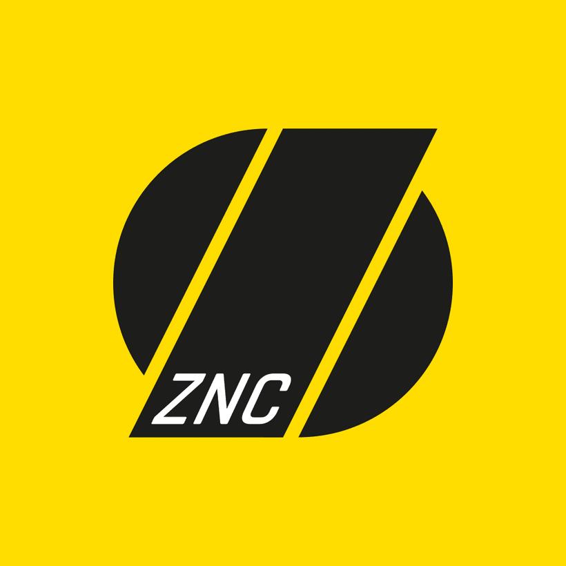 ZinCobre -1