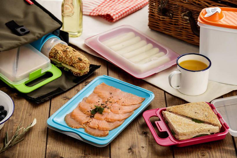 Fotografía alimentaria para productos Tatay 10