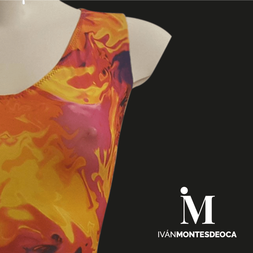 Iván Montesdeoca 2