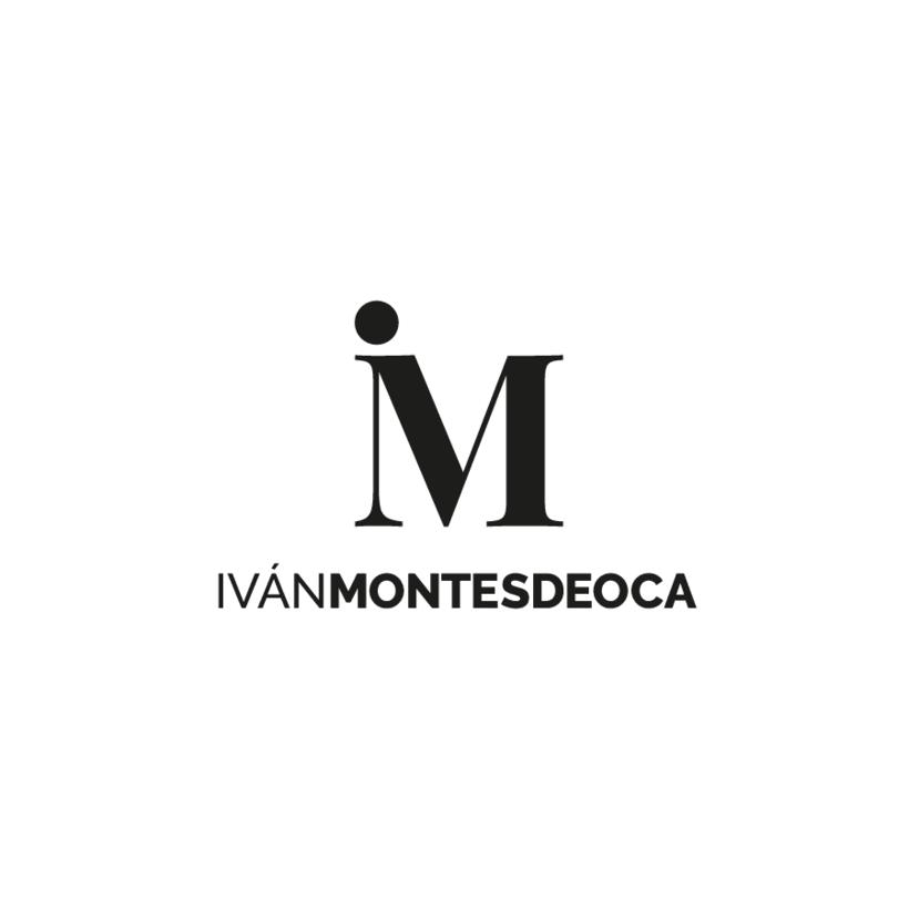Iván Montesdeoca 0
