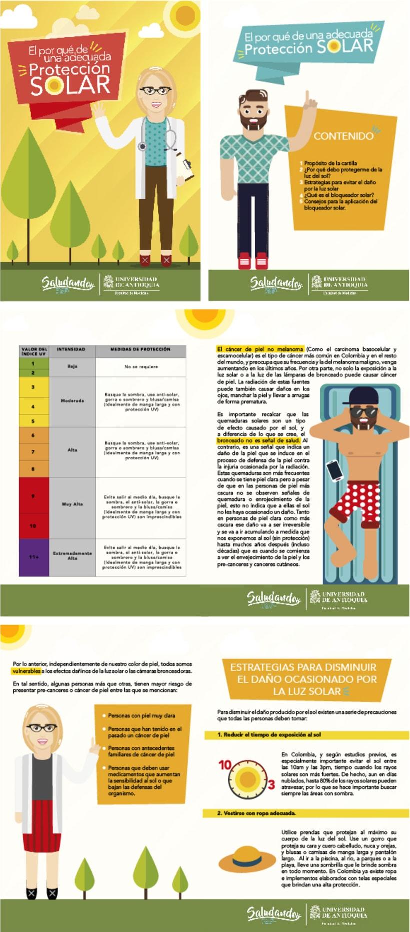 Diseño Editorial 11