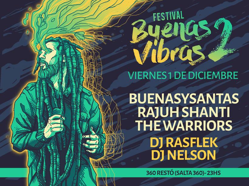BuenasySantas flyers 2017 0